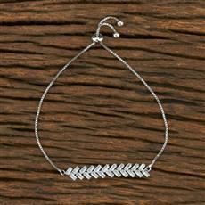 700467 Western Adjustable Bracelet
