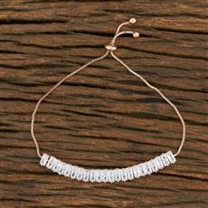 700471 Western Adjustable Bracelet