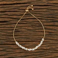 700472 Western Adjustable Bracelet