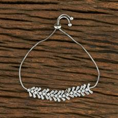 700473 Western Adjustable Bracelet