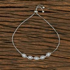 700475 Western Adjustable Bracelet