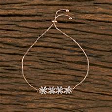 700476 Western Adjustable Bracelet