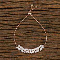 700477 Western Adjustable Bracelet