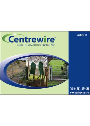 Centrewire Brochure