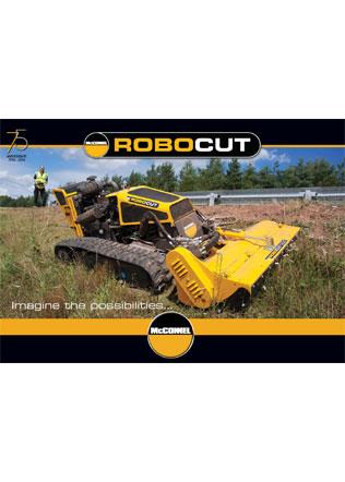 Robocut Brochure