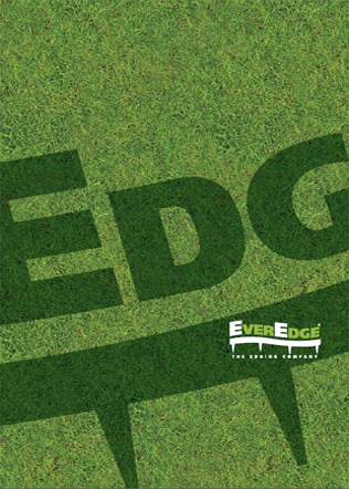 Everedge Product Overview Brochure