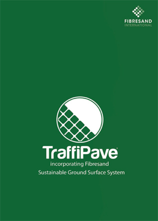 Traffipave Brochure