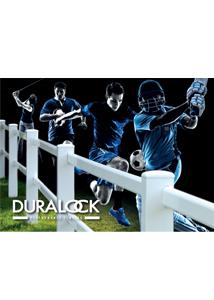 Sports Brochure Brochure