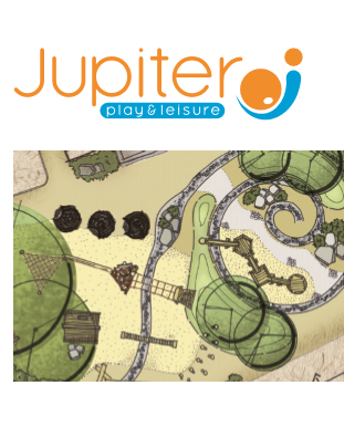 Jupiter- Play and Leisure Brochure