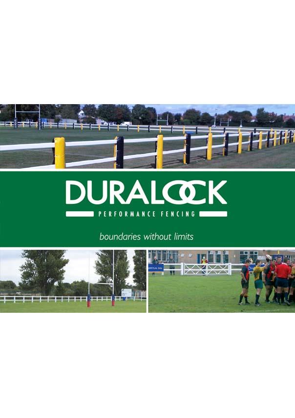 Rugby Brochure Brochure