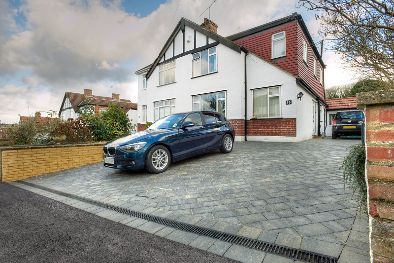 Five top tips to pave the way for effective drainage