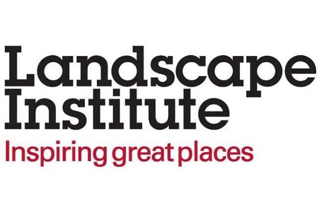 Landscape Institute hosts lecture to inspire new generation