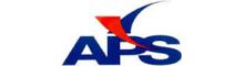 Access Platform Sales LTD