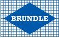 F. H. Brundle