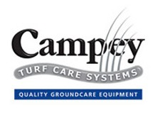 Campey Turfcare Systems