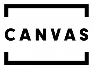 Canvas Spaces