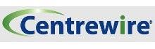 Centrewire Limited