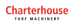 Charterhouse Turf Machinery Ltd