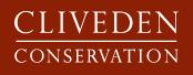 Cliveden Conservation