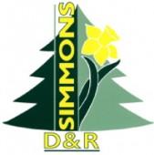 D & R Simmons Ltd