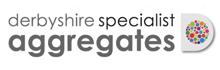 Derbyshire Aggregates Limited