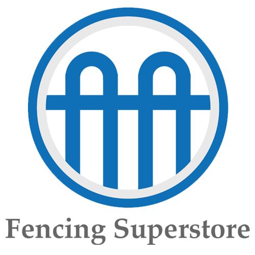 Fencing Superstore