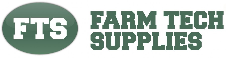 Farm Tech Supplies Ltd