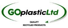 GO Plastic