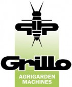 Grillo Agrigarden Ltd
