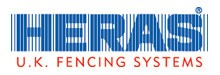 Heras (UK) Fencing Systems