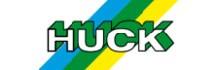 Huck Nets (UK) Limited