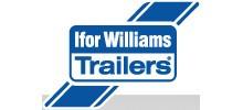 Ifor Williams Trailers Ltd