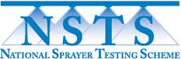 The National Sprayer Testing Scheme