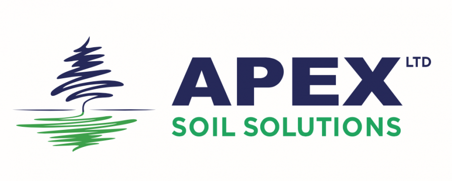 Apex Soil Solutions