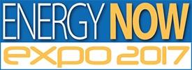 Energy Now  expo 2017