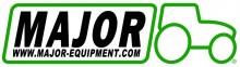 Major Equipment Ltd