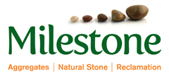 Milestone Reclaim & Landscaping Ltd