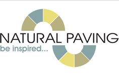 Natural Paving Products