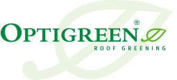 Optigreen Limited