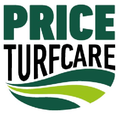 Price Turfcare