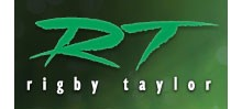 Rigby Taylor Limited