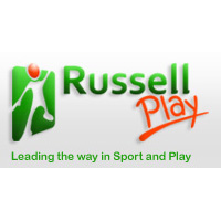 Russell Play Ltd