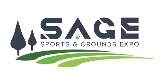 The Sports & Grounds Expo Ltd
