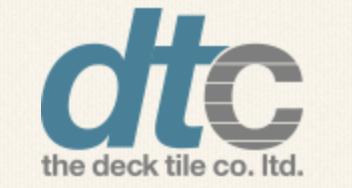 The Deck Tile Co.