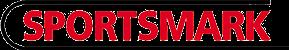 Sportsmark