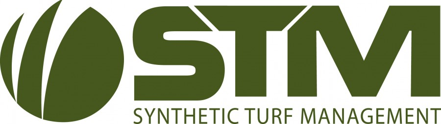 Synthetic Turf Management