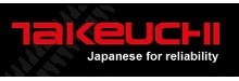 Takeuchi Mfg (UK) Ltd