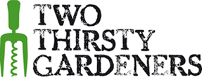 Two Thirsty Gardeners