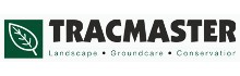 TracMaster Limited