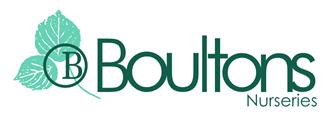 Boultons Nurseries